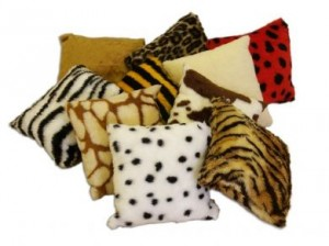 5001_CUSHION_PACK_Animal_squares1_copy